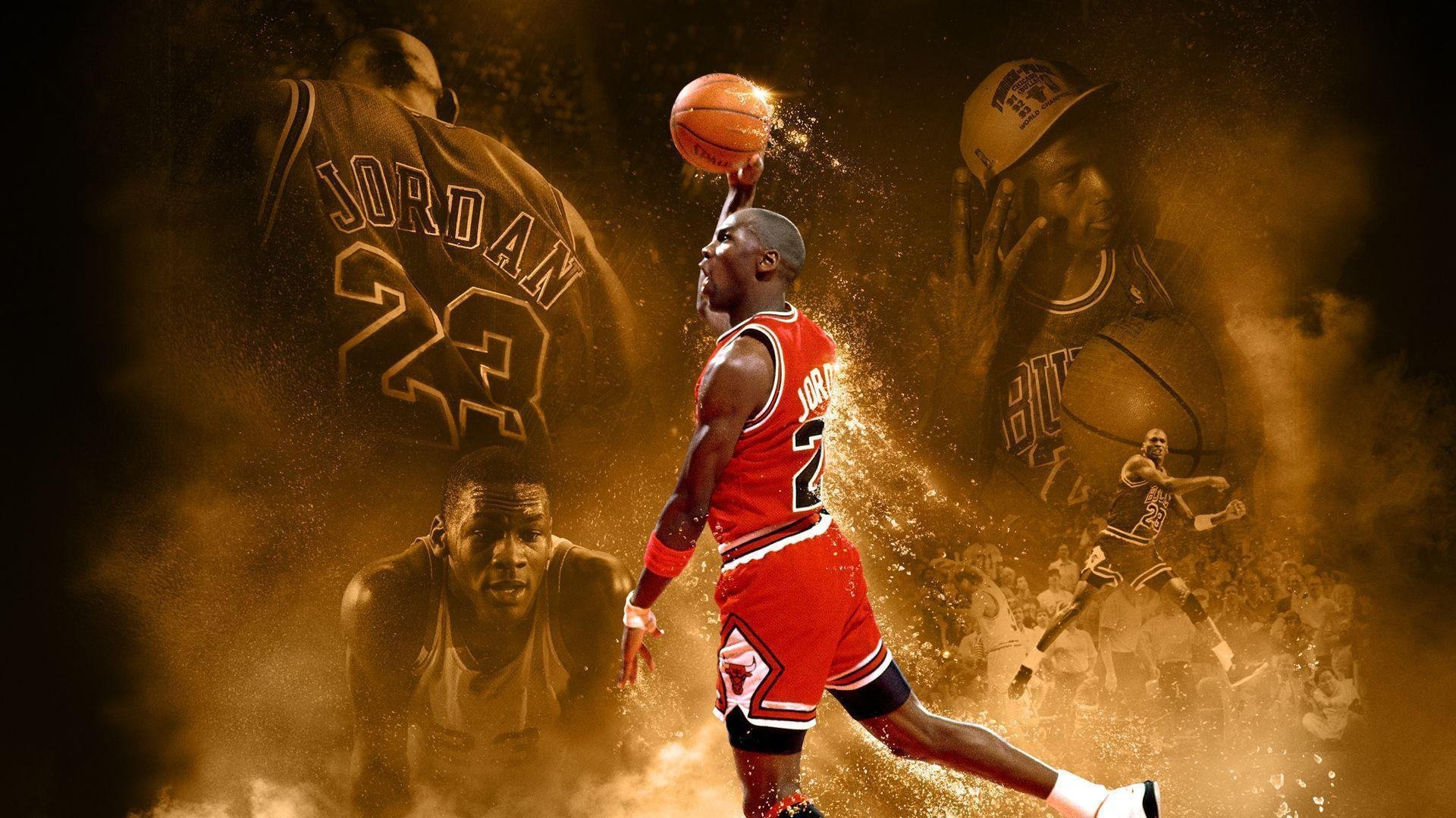 basketball nba wallpapers wallpapers backgrounds images art