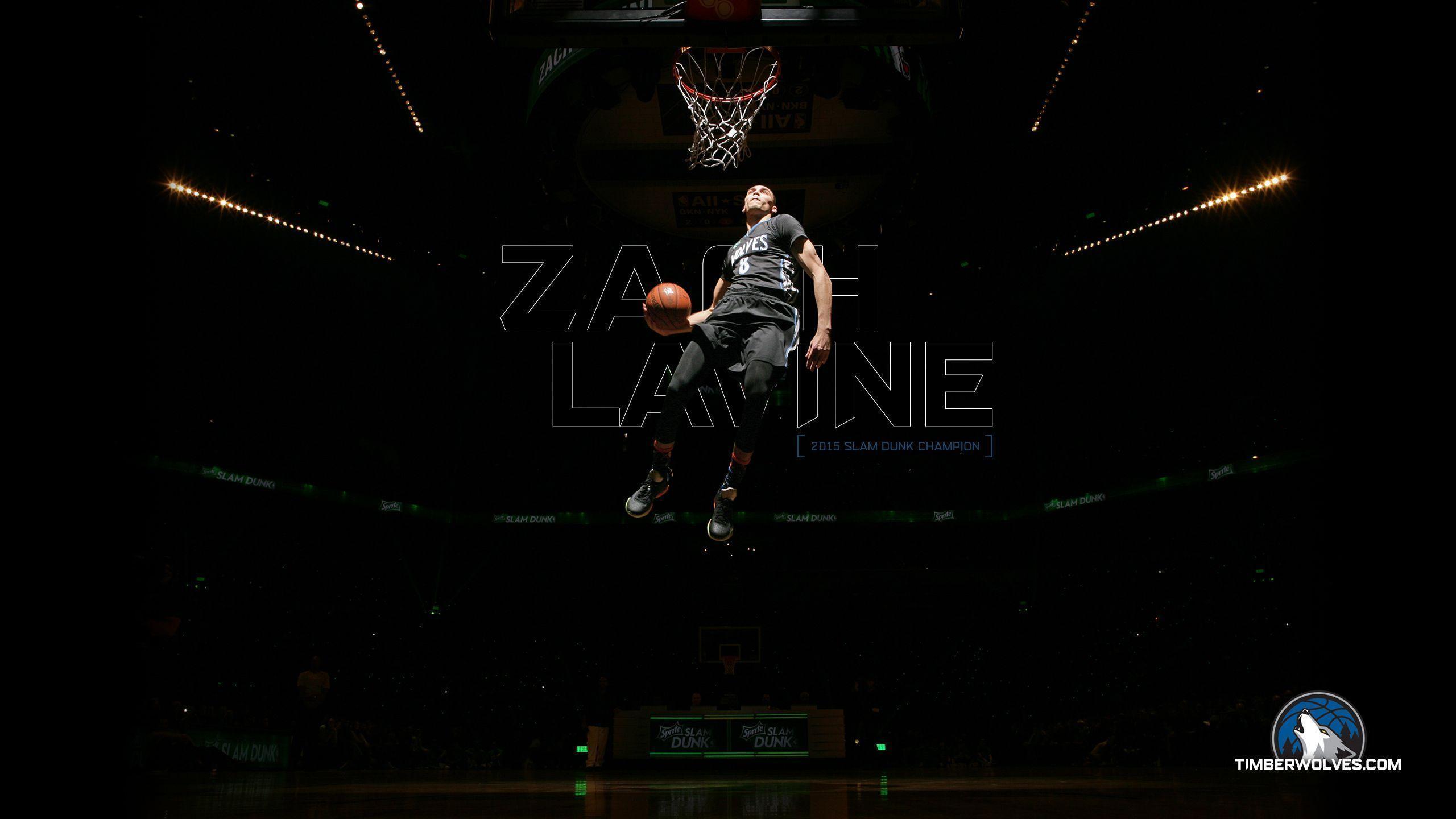 NBA Wallpapers 2016 - Wallpaper Cave