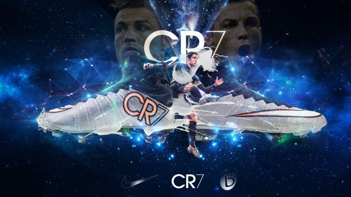cr7 wallpapers 2016 wallpaper cave
