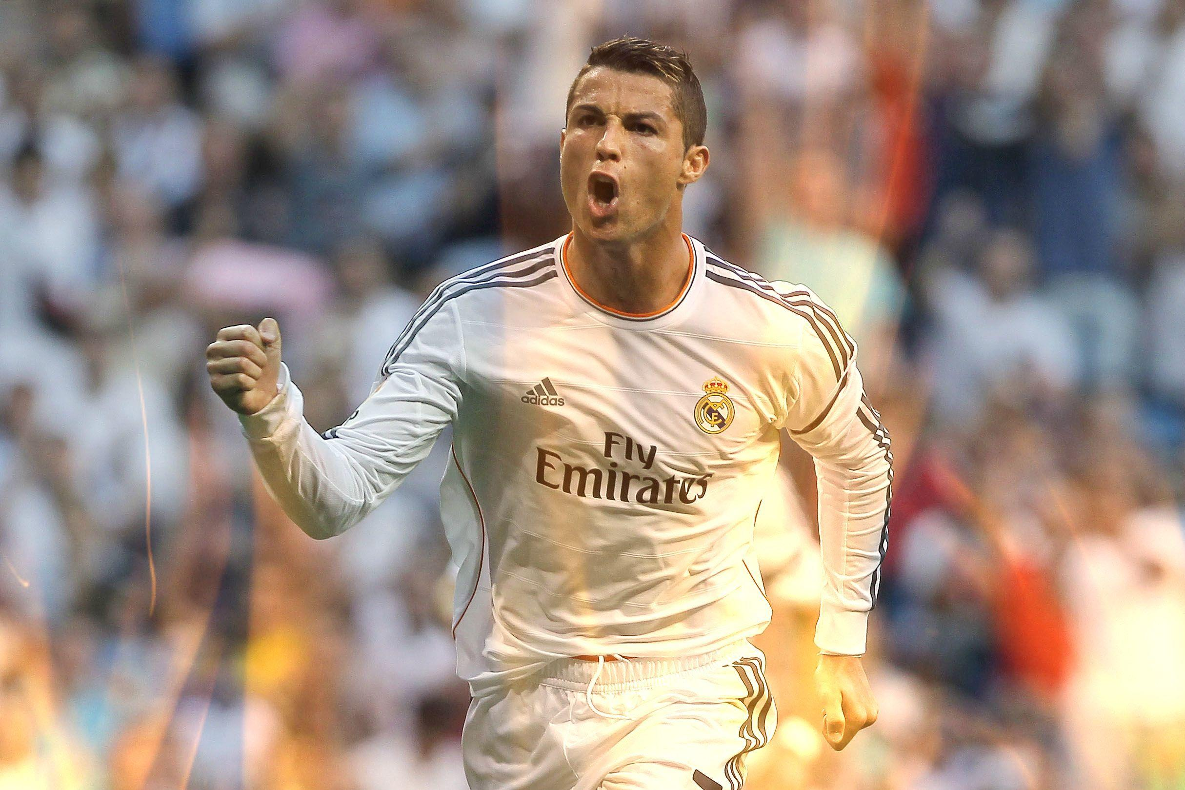 Cr7 wallpapers 2016 wallpaper cave - Hd photos of cr7 ...