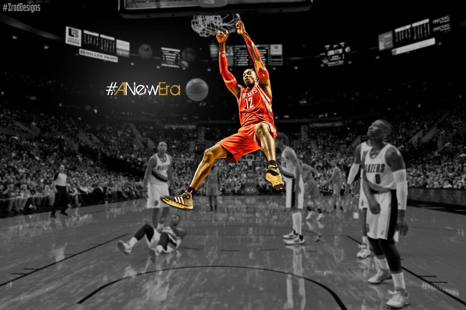 Dwight Howard Wallpapers | Basketball Wallpapers at ... |Dwight Howard Wallpaper Rockets
