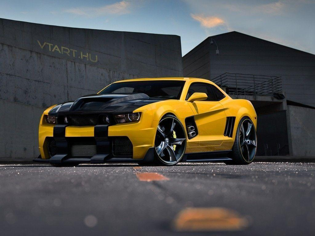 Bumblebee 2016 Wallpapers Hd Wallpaper Cave HD Wallpapers Download Free Images Wallpaper [1000image.com]