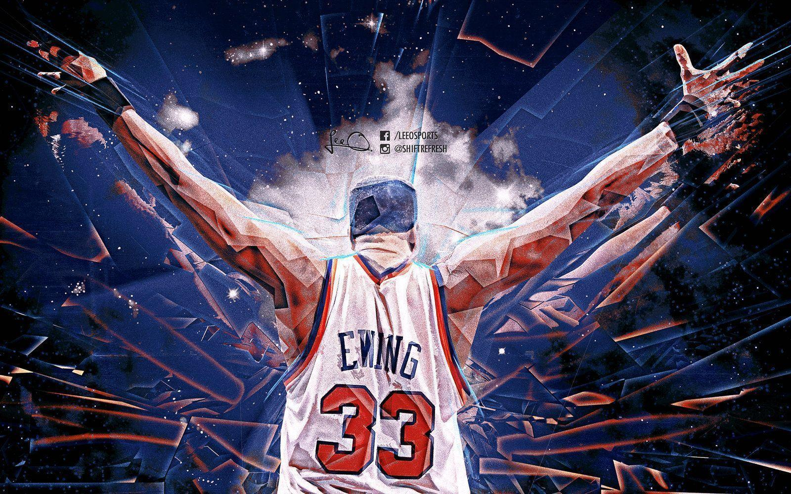 Nba Wallpapers 2016 New - Wallpaper Cave