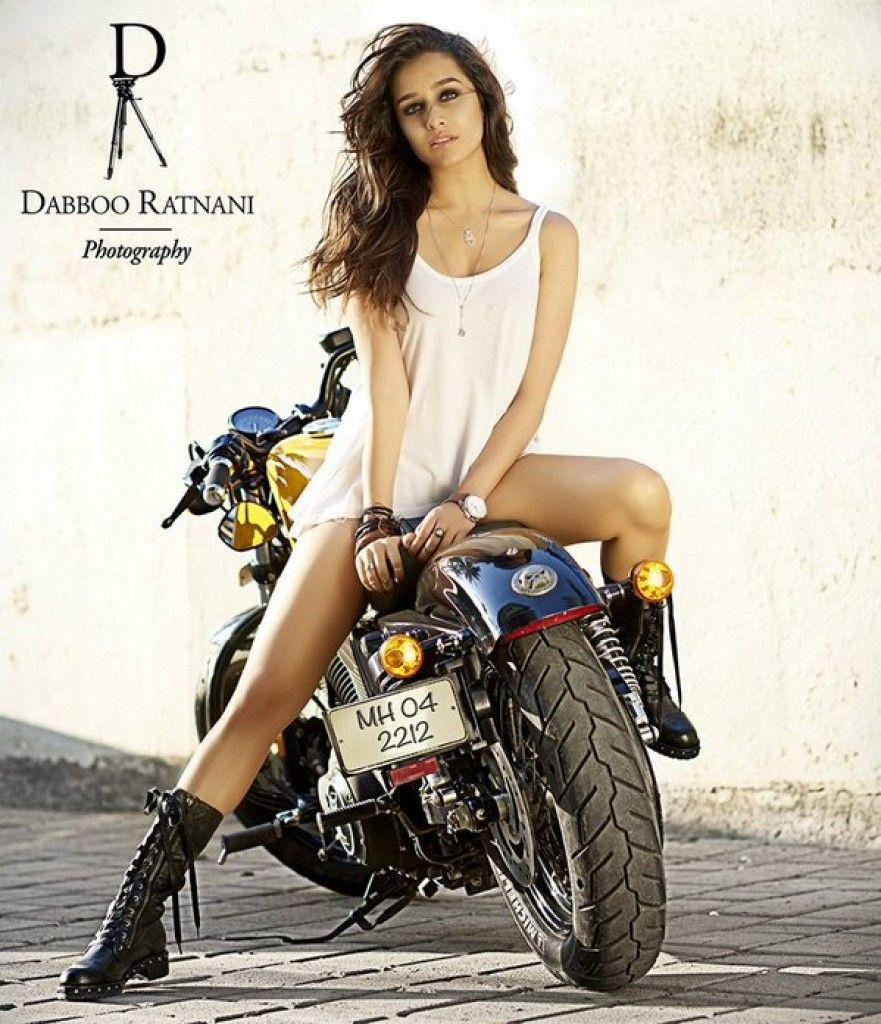 Alia bhatt photoshoot for dabboo ratnani 50 Excellent Image Galleries You Can Use Today