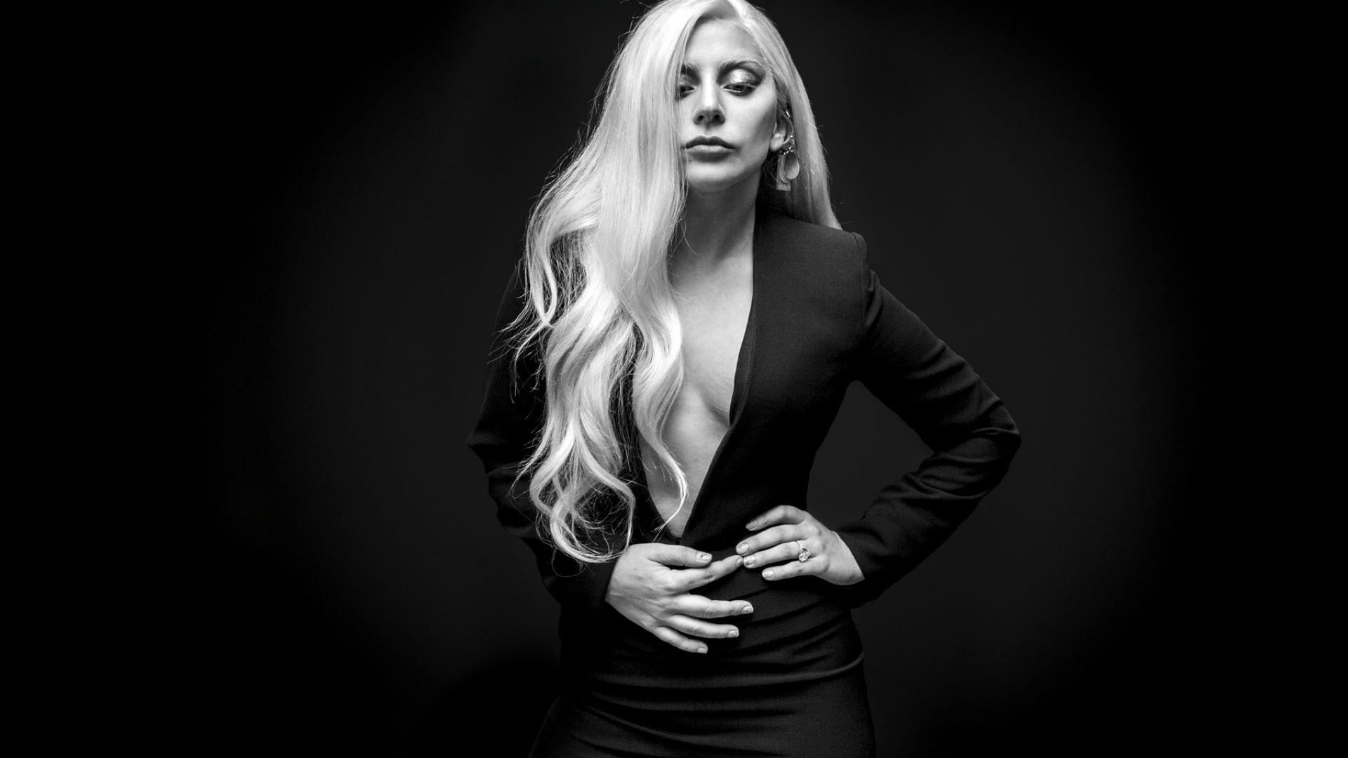 lady gaga - photo #40
