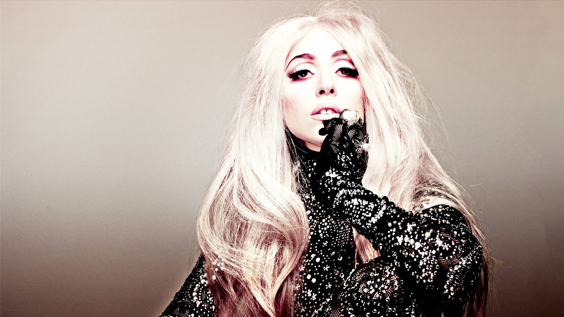 Lady Gaga Wallpapers 2016 - Wallpaper Cave
