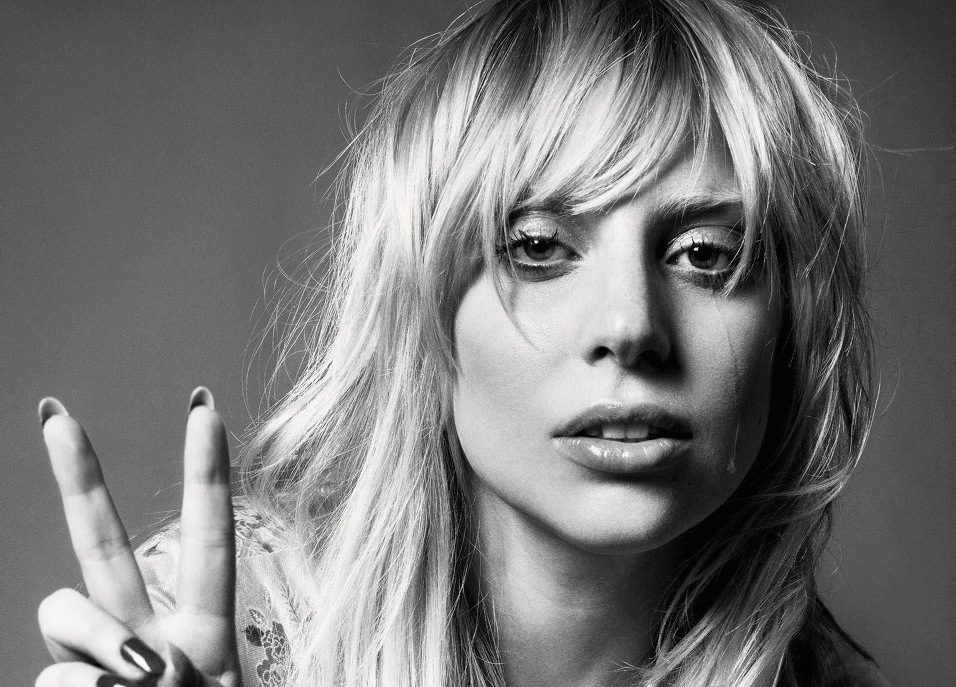 Lady Gaga Wallpapers 2016 - Wallpaper Cave