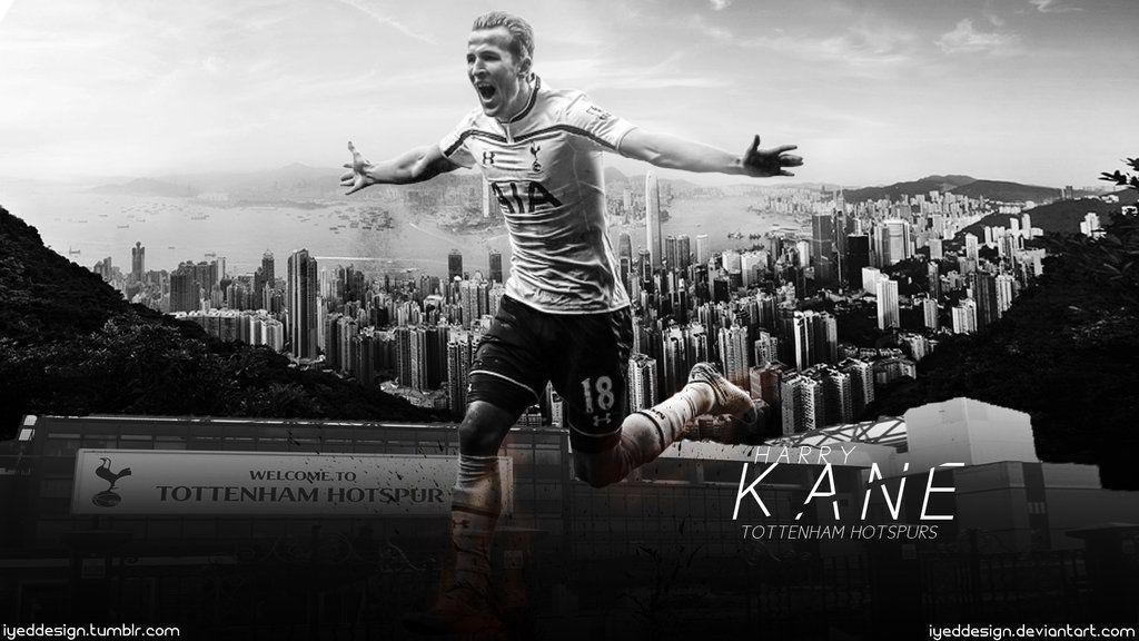 Kane 2016 Wallpapers