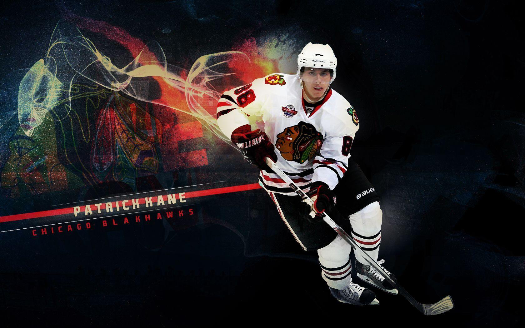 kane 2016 wallpapers wallpaper cave