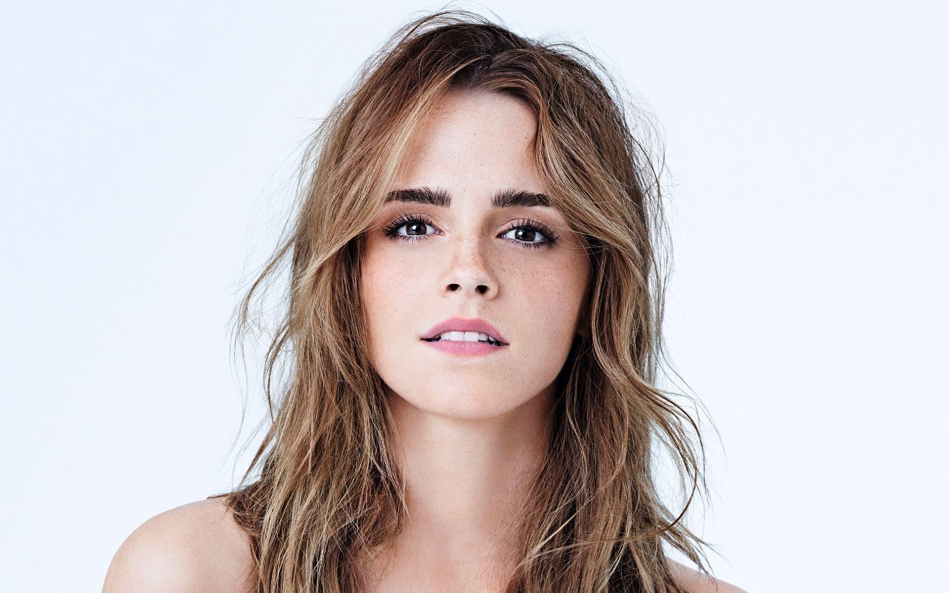 Beautiful Emma Watson Wallpapers 2017