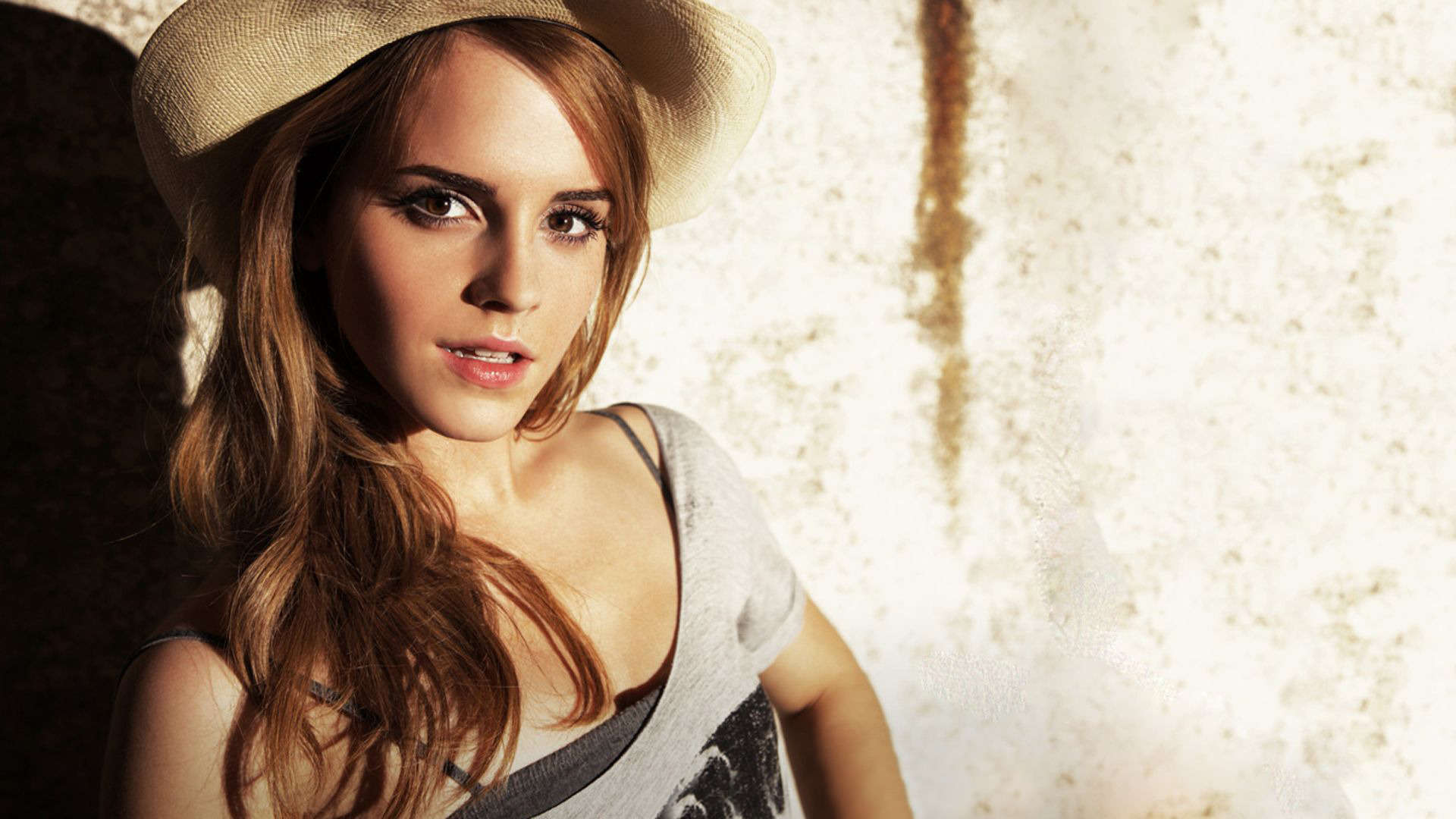 emma watson hd hot - photo #10