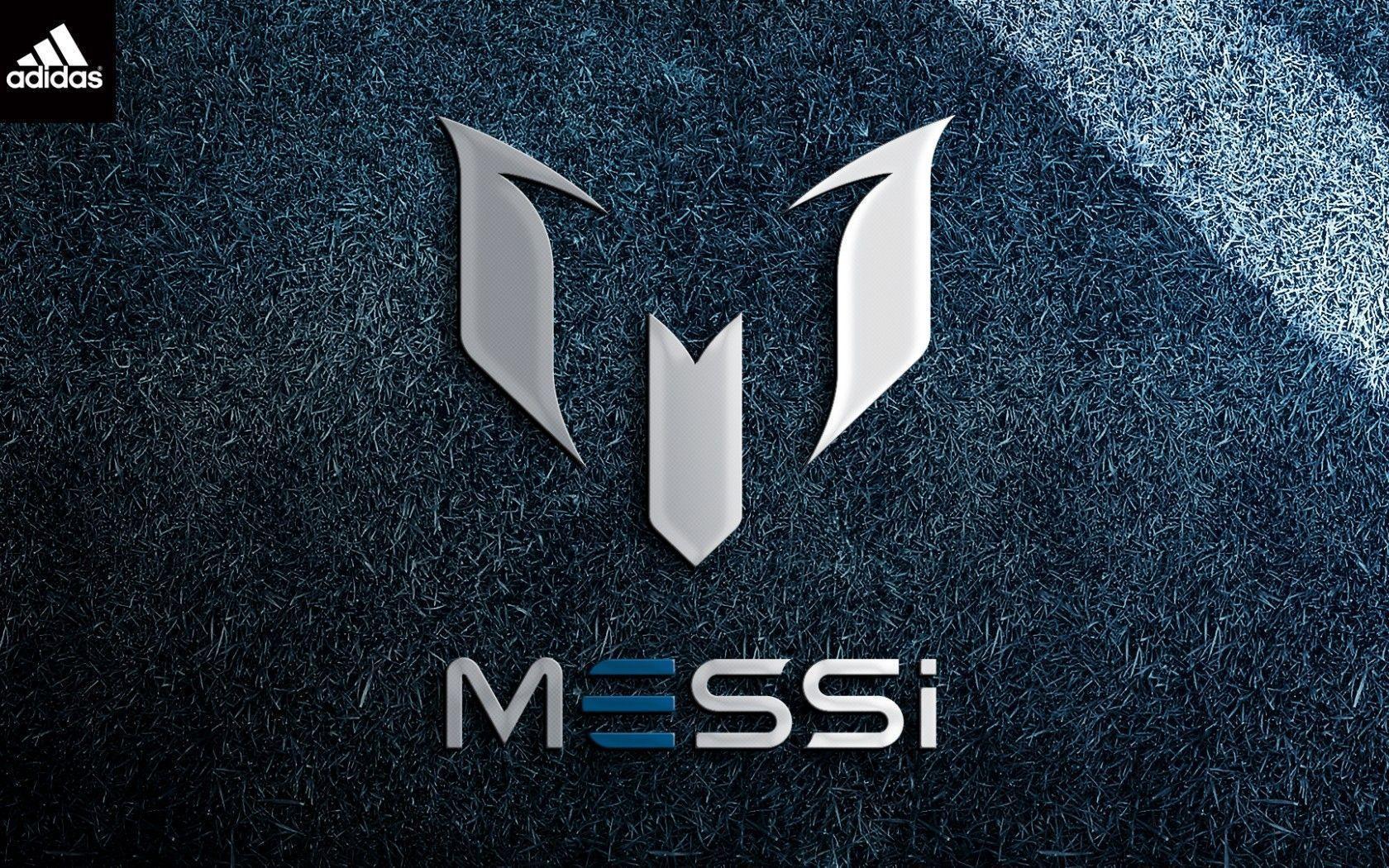 Месси обои на рабочий стол 2018 6