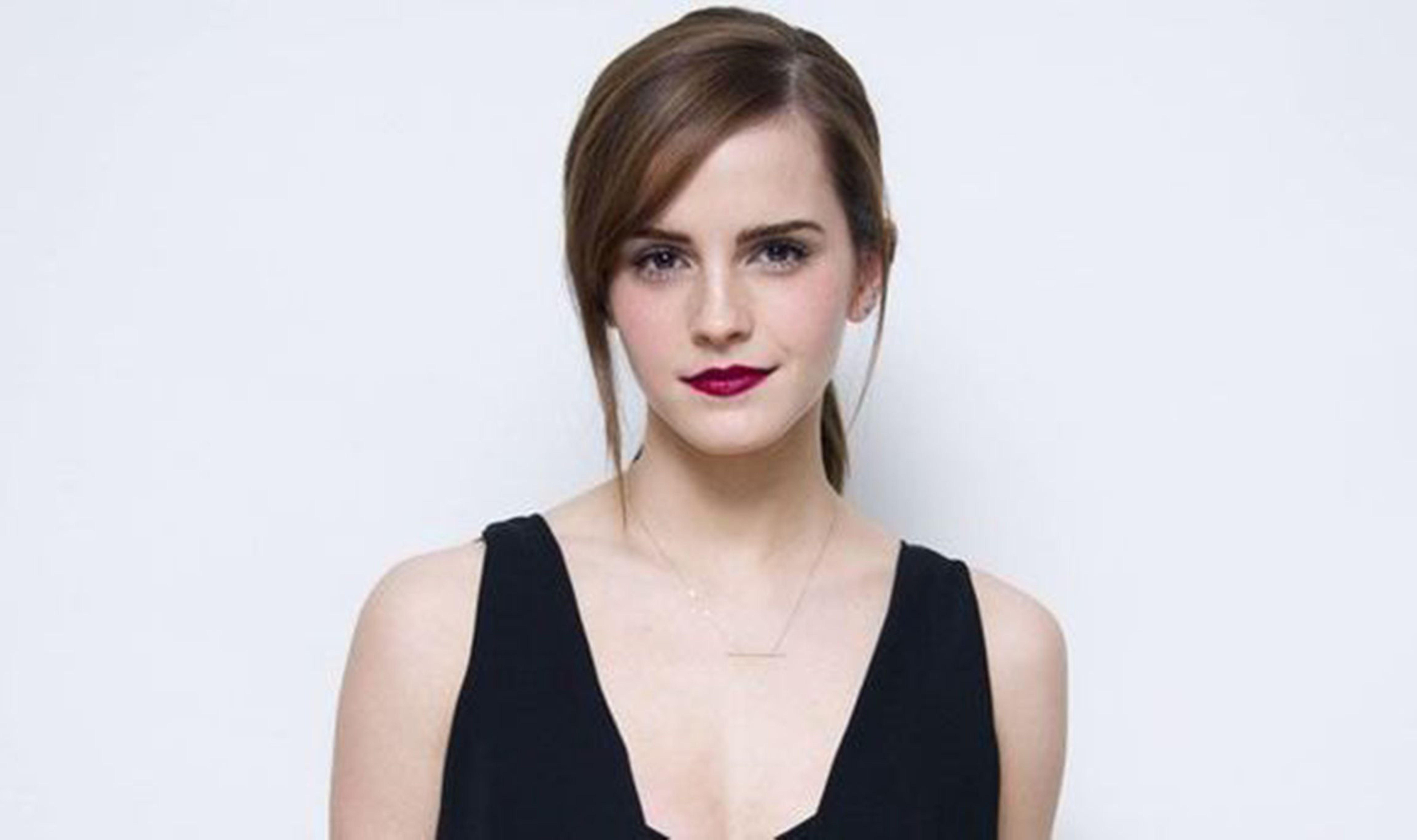 Emma Watson Wallpapers 2016