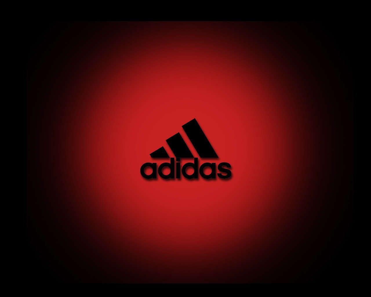 Adidas Logo Wallpapers 2016 Wallpaper Cave