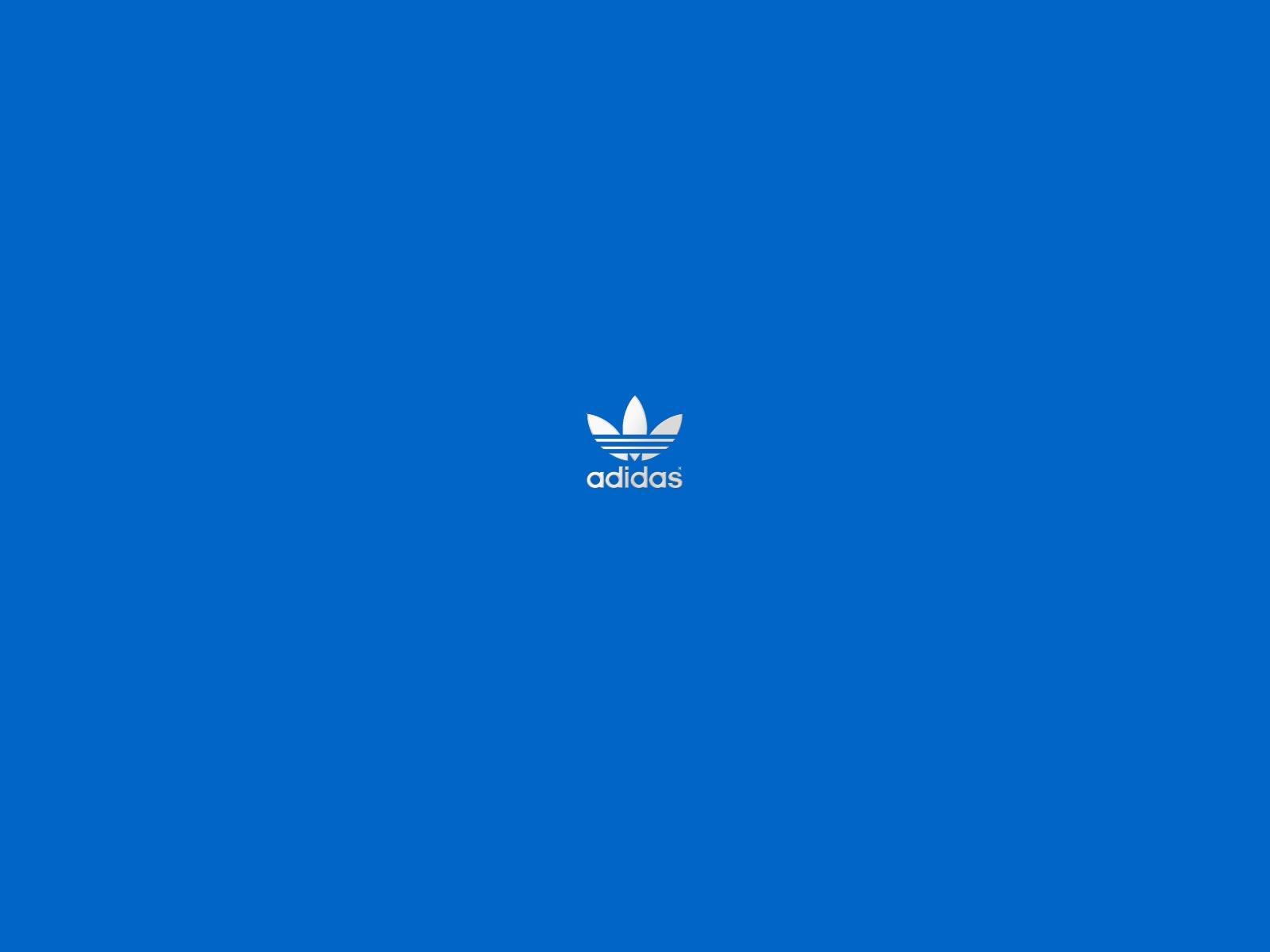Adidas Logo Wallpapers 2016 Wallpaper Cave