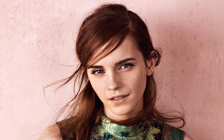 Emma Watson Wallpapers 2016 - Wallpaper Cave