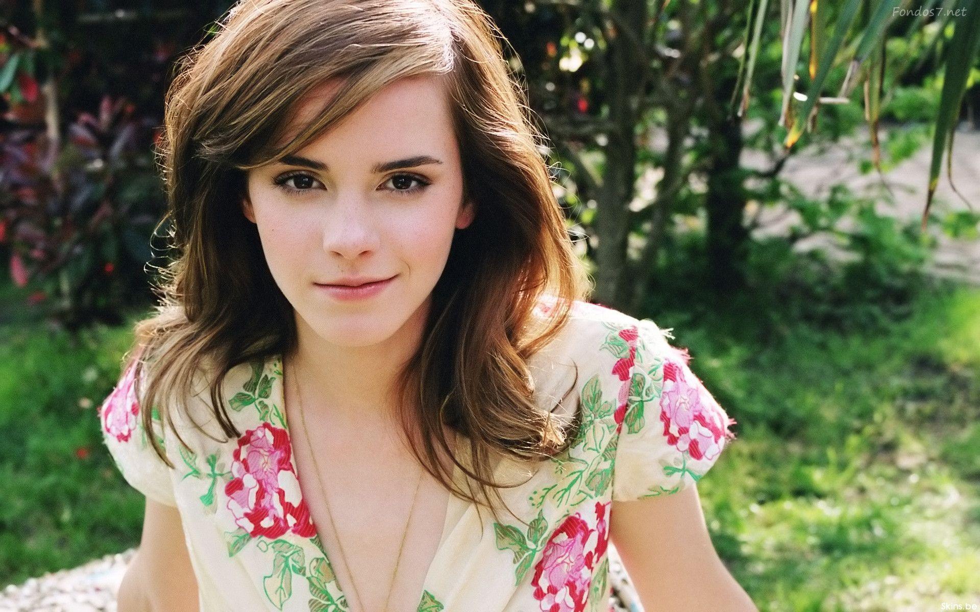 Hd wallpaper emma watson - Free Emma Watson Wallpapers Download Wallpapers Backgrounds
