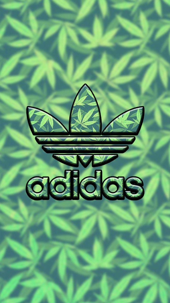 Adidas Logo Wallpapers 2016 - Wallpaper Cave