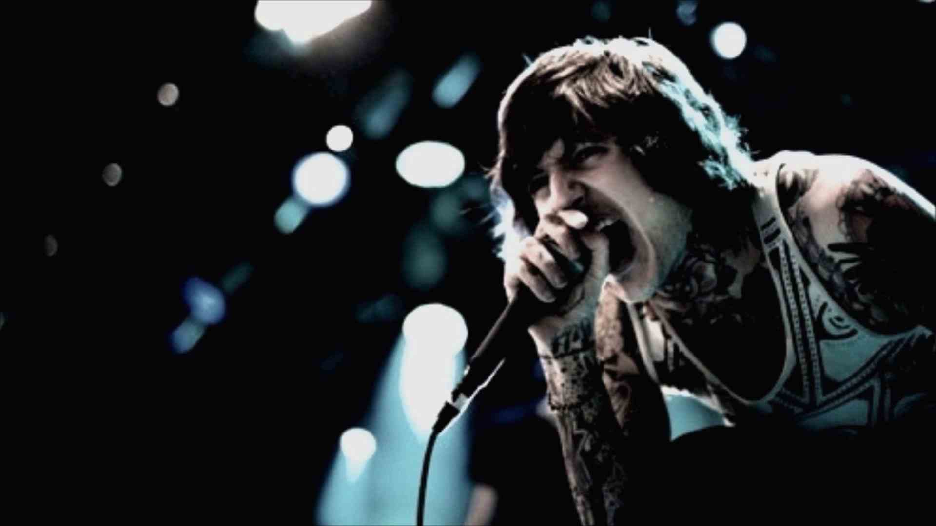 Bring Me The Horizon Wallpaper (30) – ClassyWallpapers