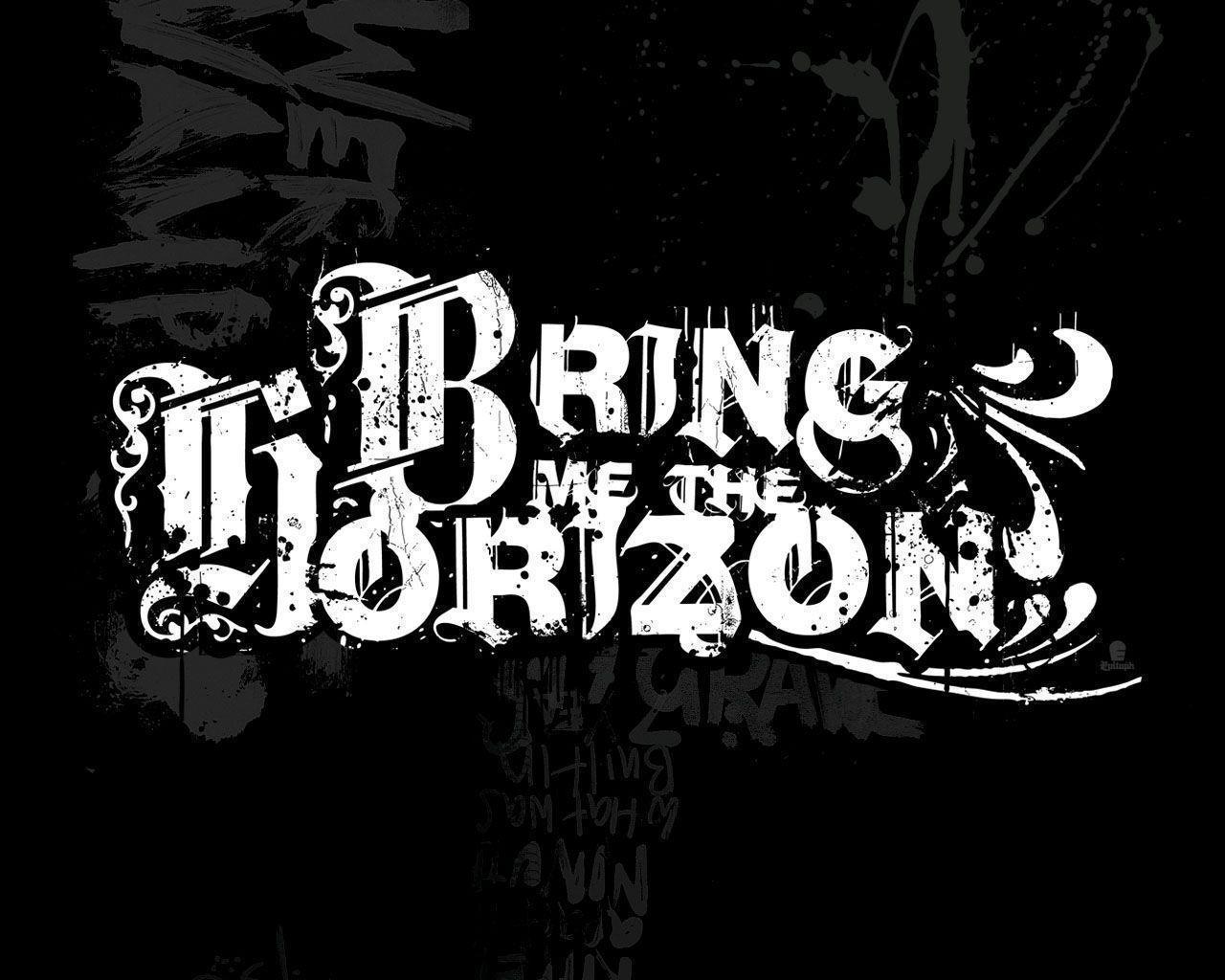 Bring Me The Horizon 2015 Wallpapers
