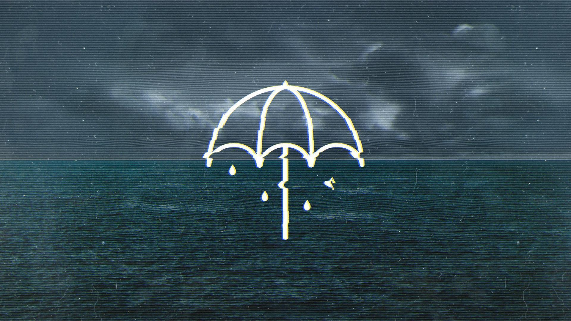 bmth wallpaper2 - photo #12
