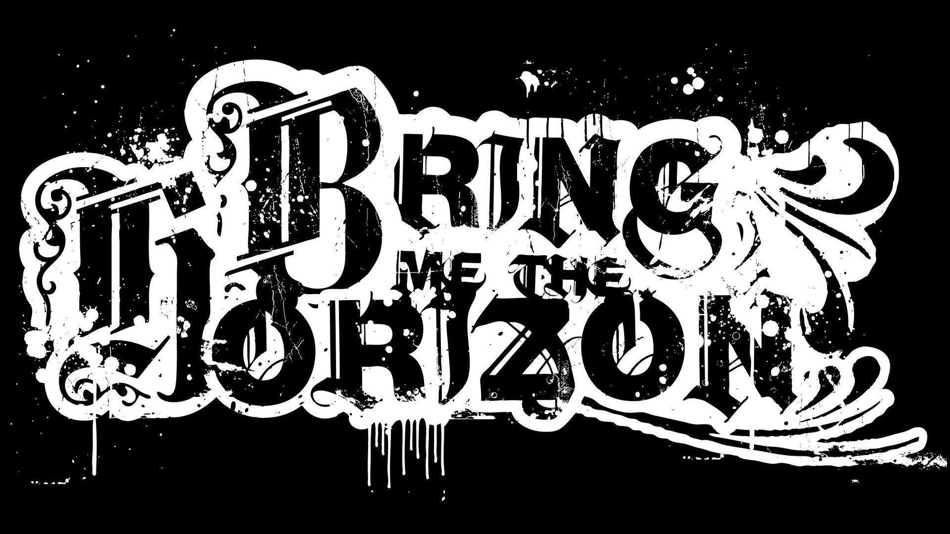 Bring Me The Horizon Wallpapers 2016 Wallpaper Cave