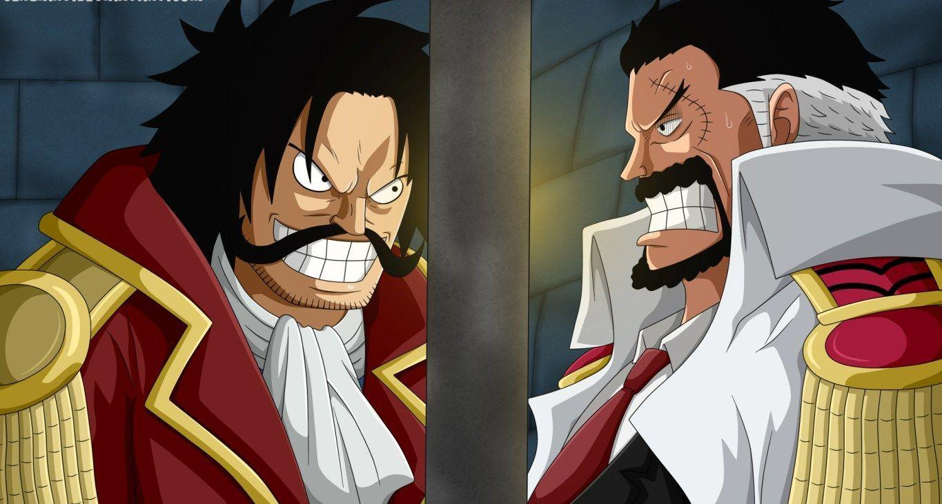 One Piece Wallpapers 2016
