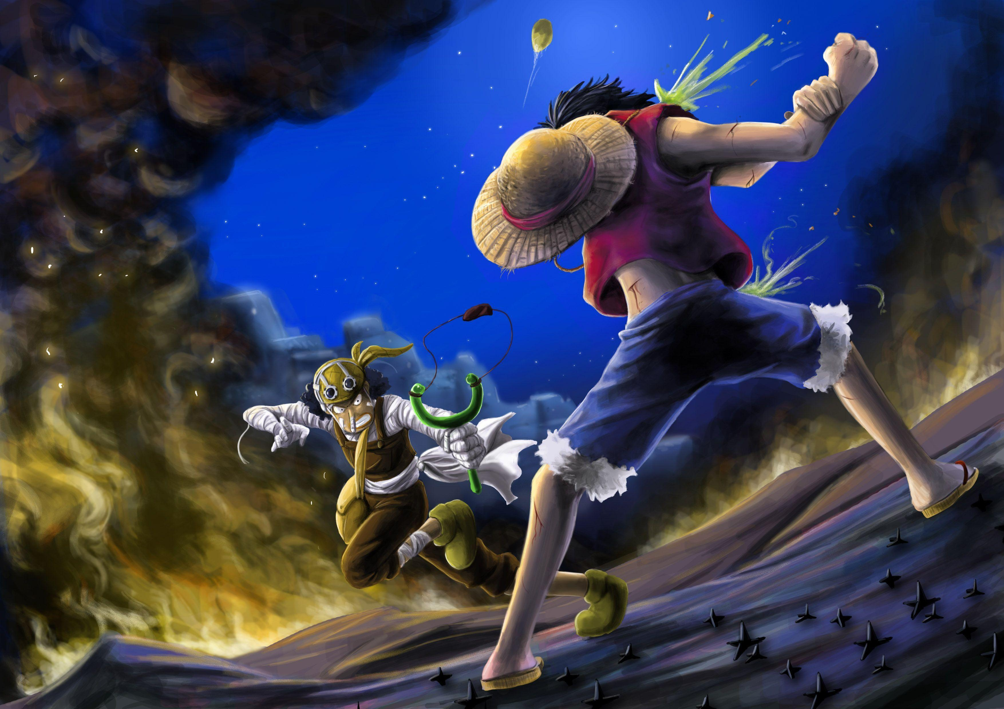One piece wallpapers 2016 wallpaper cave - One piece wallpaper hd ...