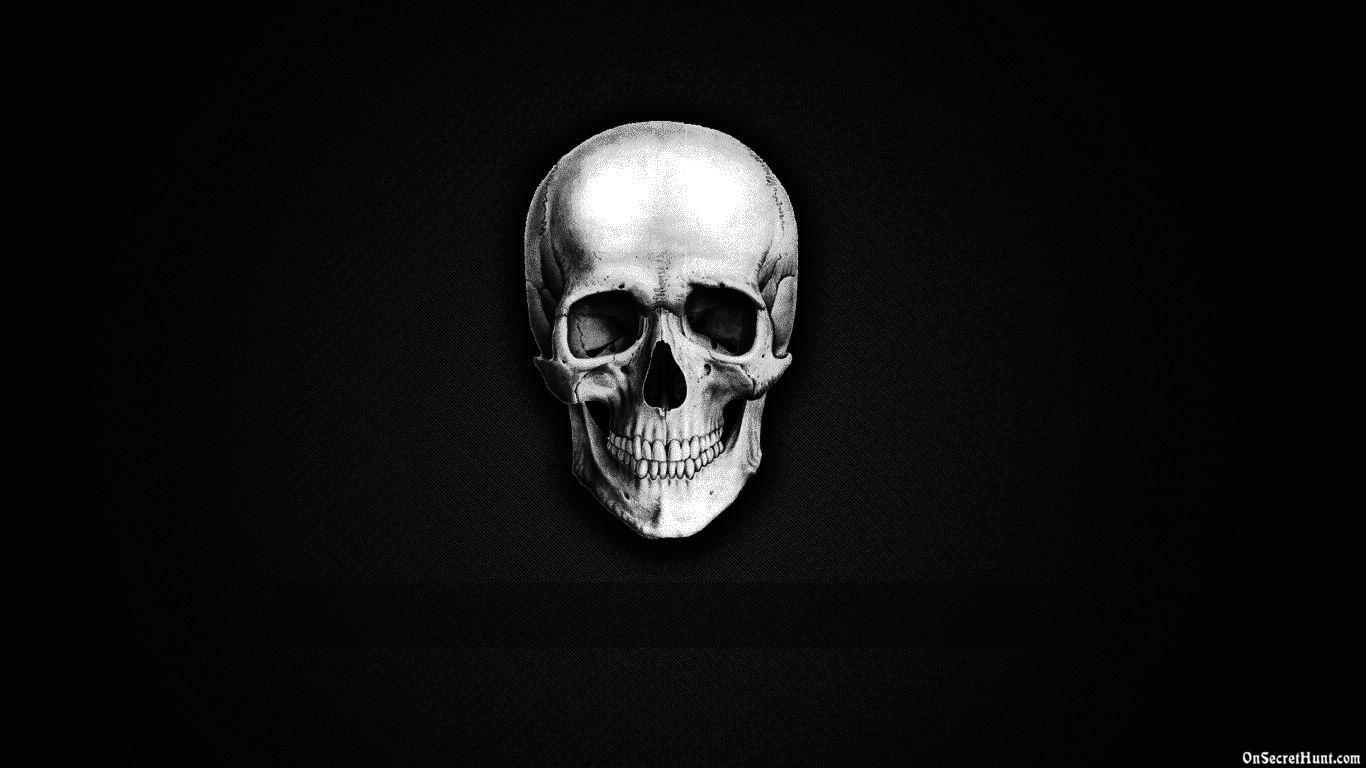 Skeleton wallpapers for desktop 2016 wallpaper cave - Skeleton wallpaper ...