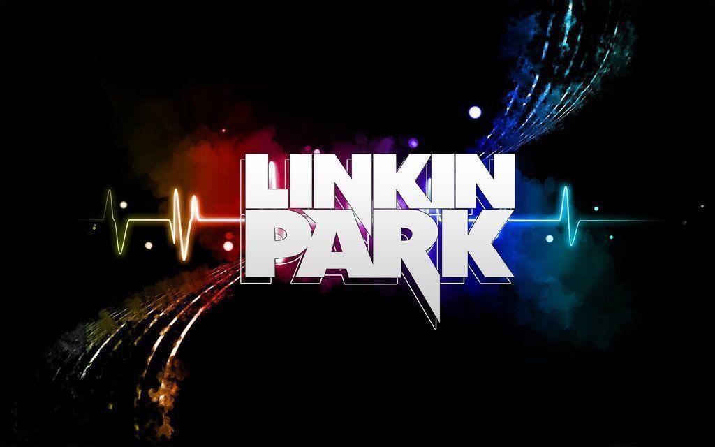 linkin park logo wallpapers 2016 wallpaper cave
