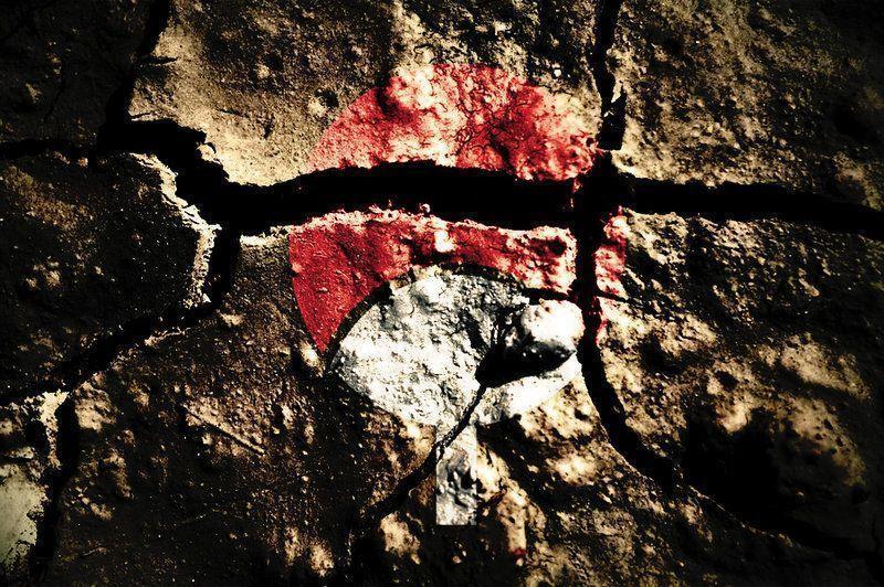 7 foto wallpapers klan uchiha 2016 wallpaper cave