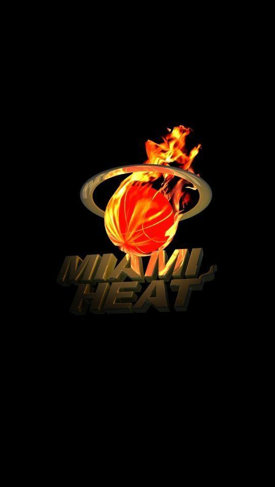 miami heat iphone wallpapers 2016 wallpaper cave