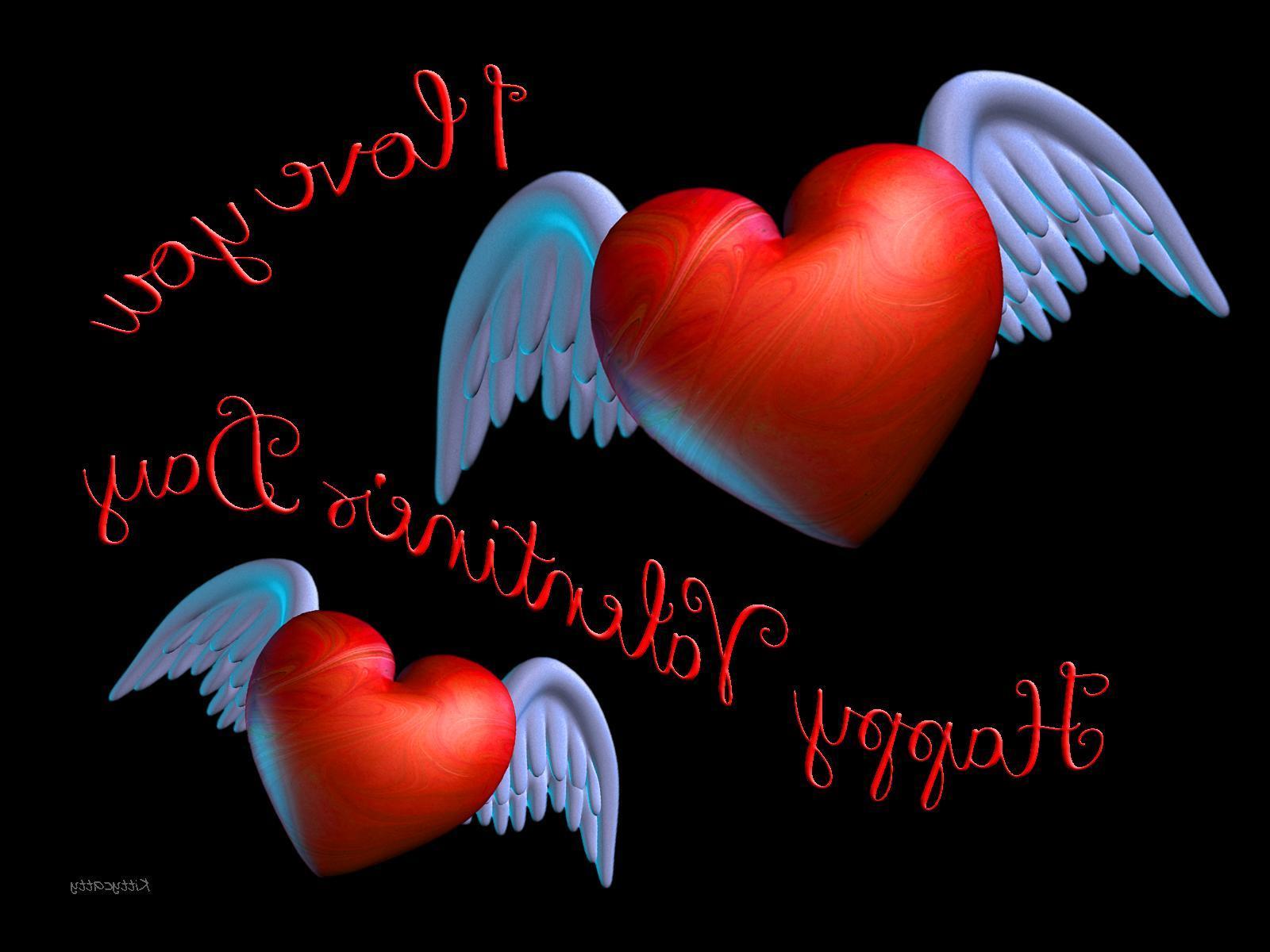 Love heart wallpapers 2016 wallpaper cave - Heart to heart wallpaper ...