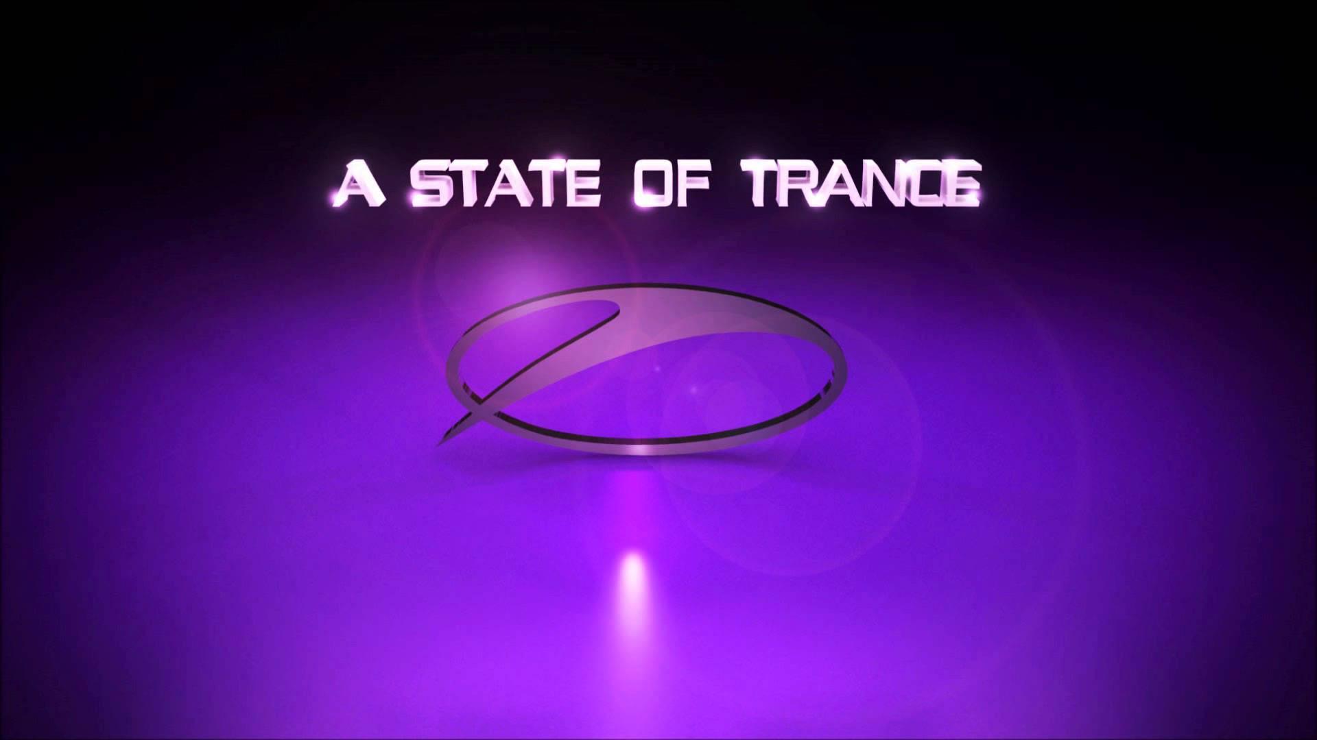 skachat-spokoyniy-trans-2017