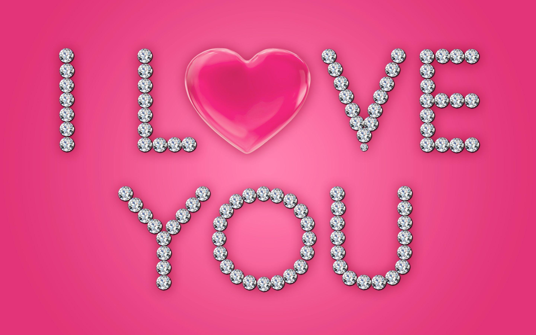 Love Heart Wallpapers 2016 - Wallpaper Cave
