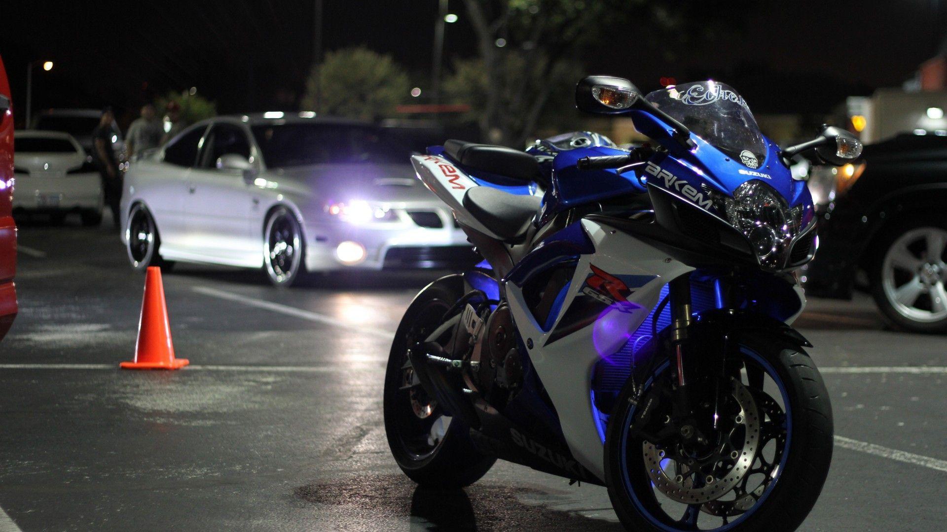 motor sports full hd - photo #15