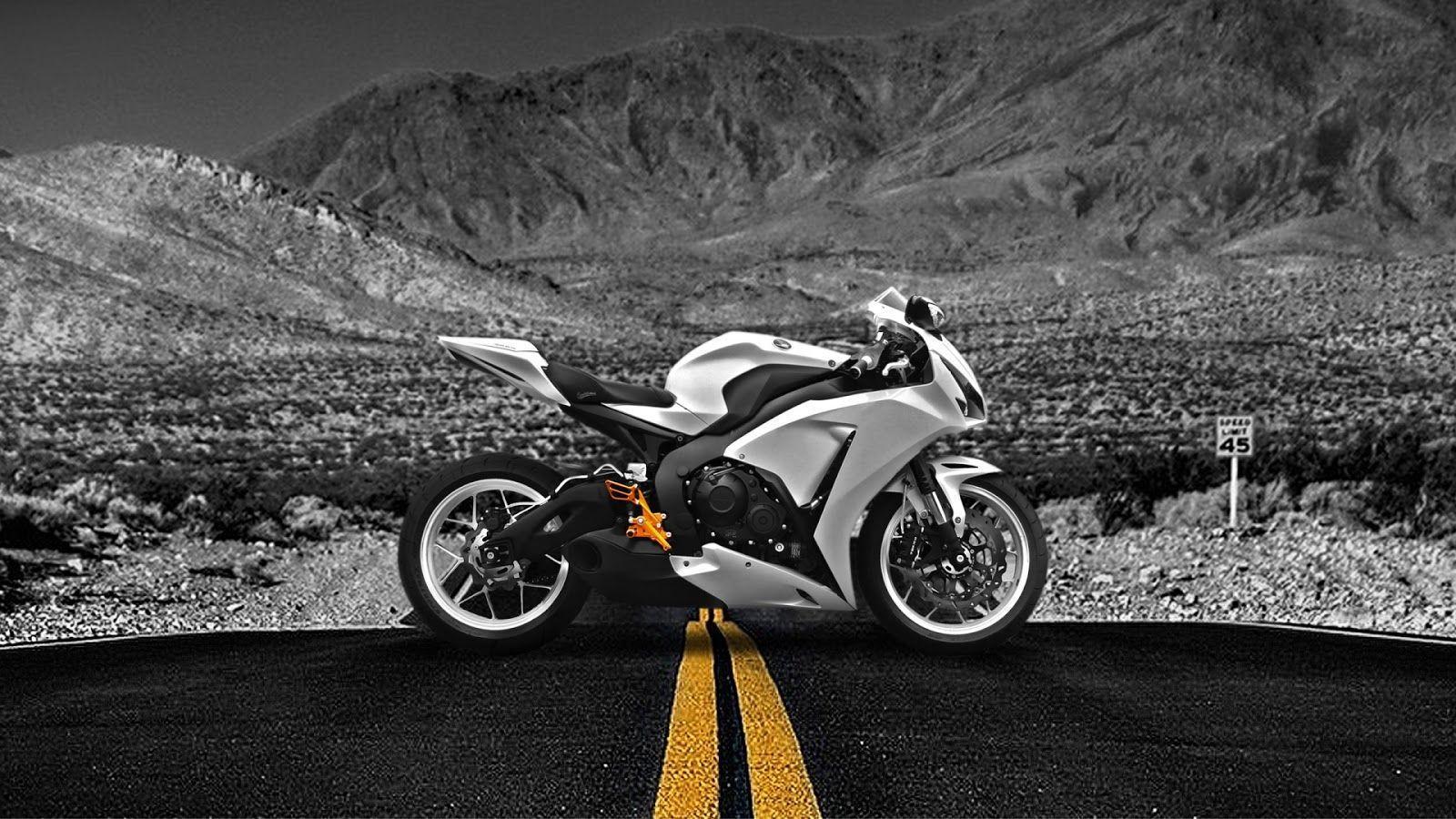 Suzuki gsxr 1000 2016 wallpapers wallpaper cave - Superbike wallpaper ...