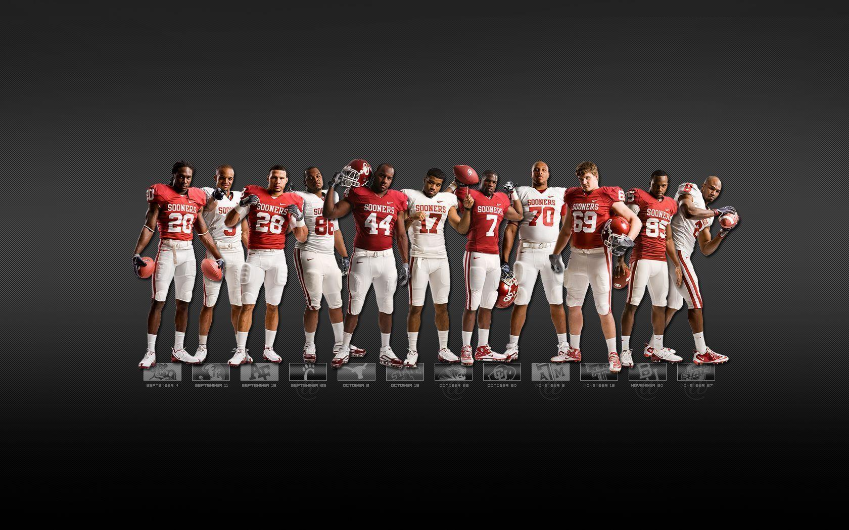 ou sooners wallpaper for laptop - photo #29