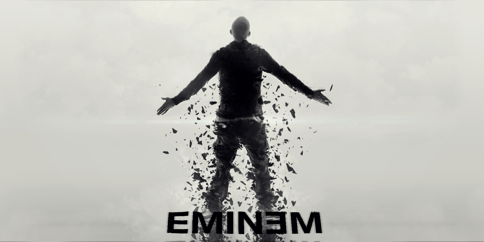 eminem cool wallpapers - photo #24