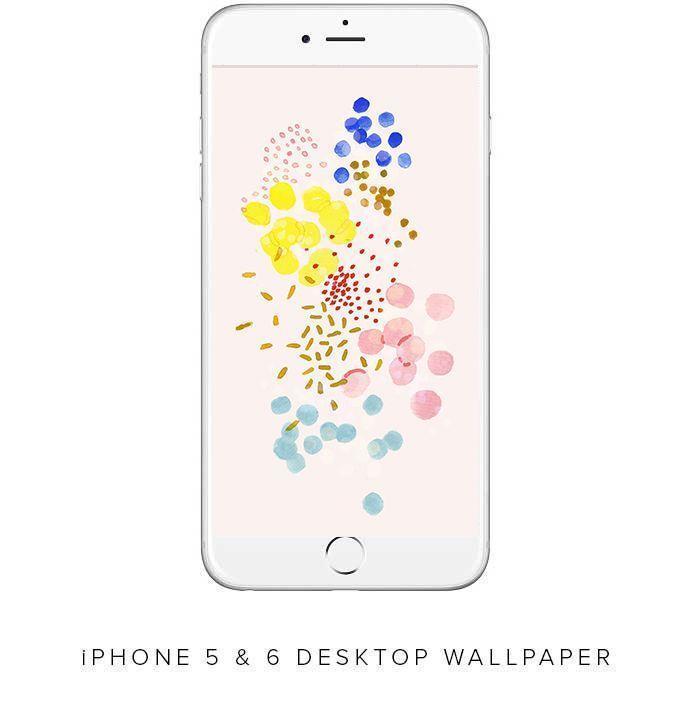 Iphone Calendar Wallpaper January : Desktop wallpapers calendar january wallpaper cave