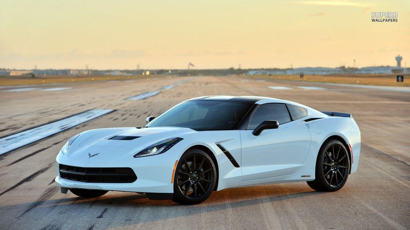 corvette stingray 2016 wallpapers hd wallpaper cave