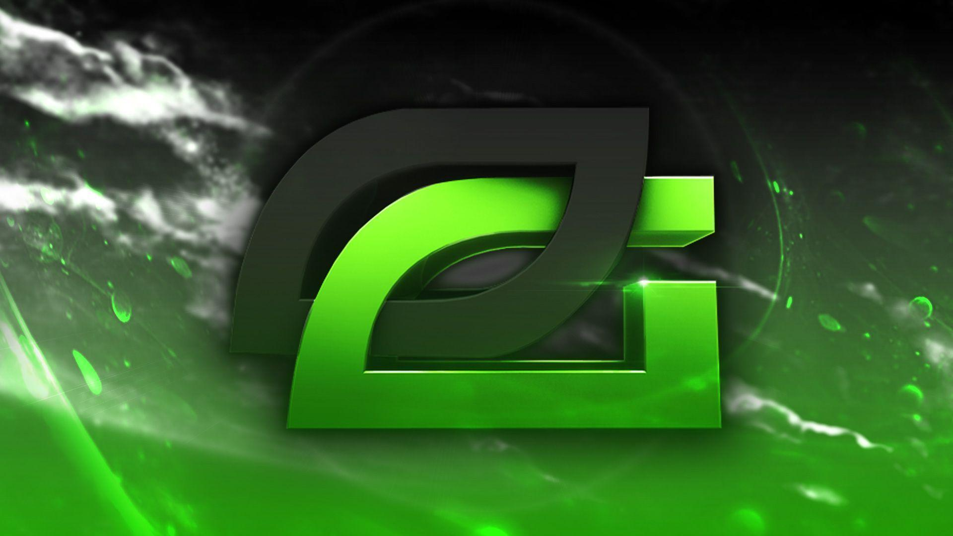 OpTic Gaming Wallpapers 2016 - Wallpaper Cave
