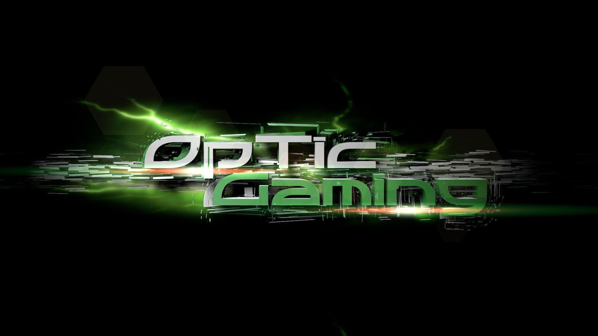 optic gaming wallpaper6 - photo #11