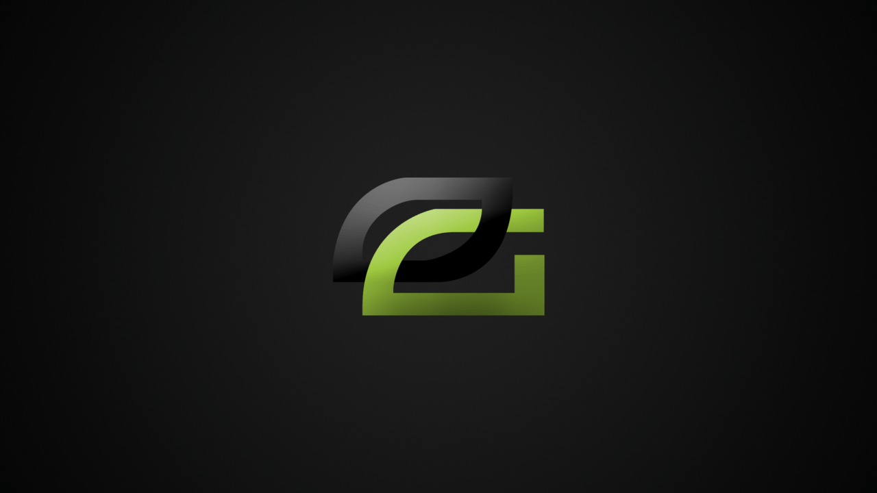 OpTic Gaming Polished backgrounds 1080p by AnthonyMusca