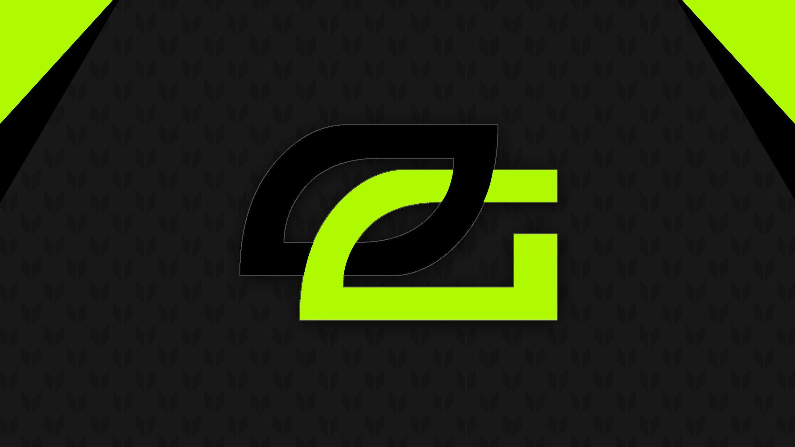 Free Optic Gaming Wallpapers