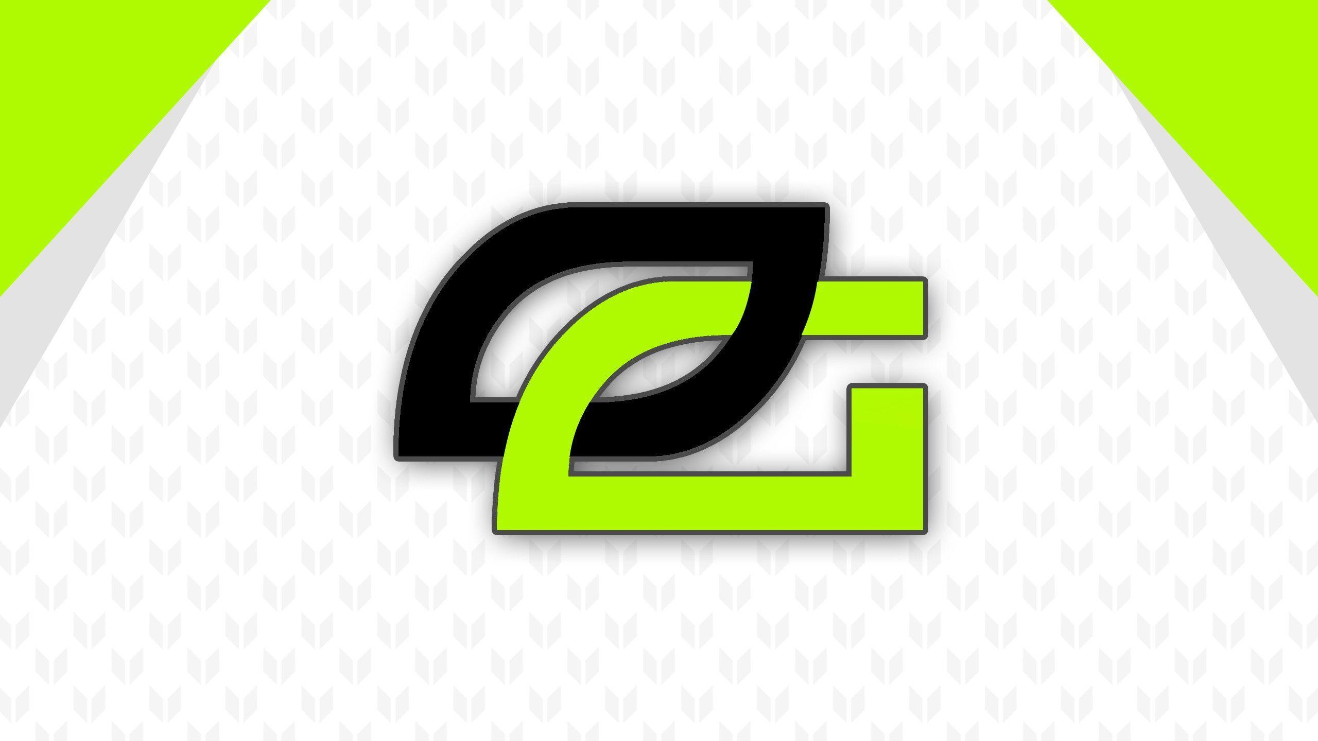 Image Result For Optic Gaming Logo Hd