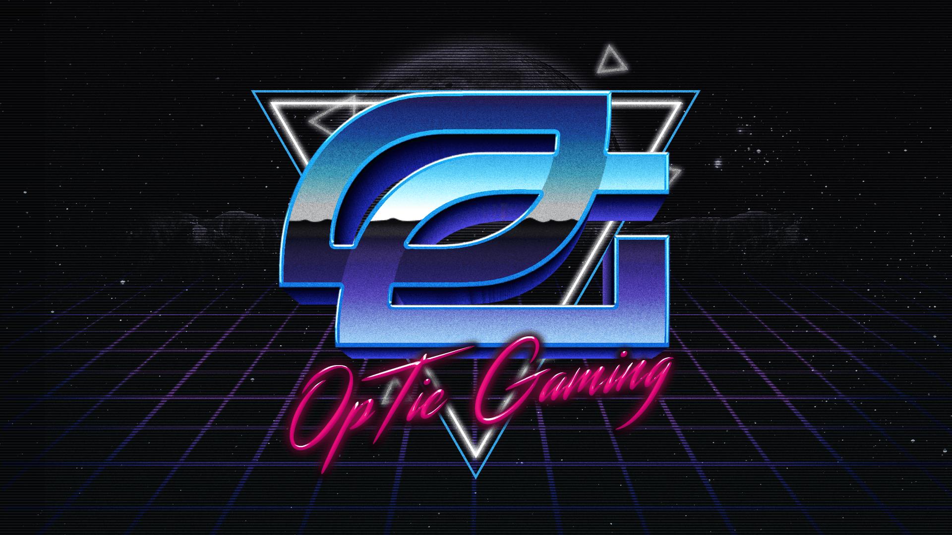 optic gaming wallpaper6 - photo #30