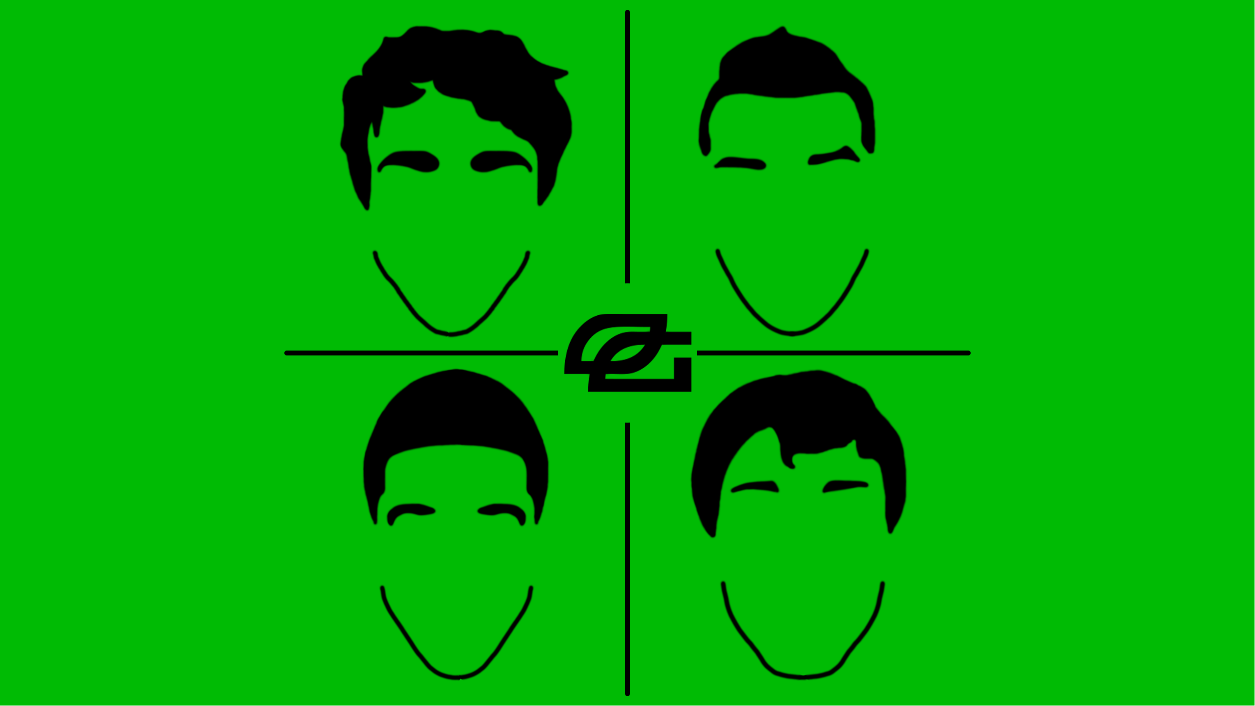 Optic Gaming Roster Picture Wallpapers : Game Wallpapers