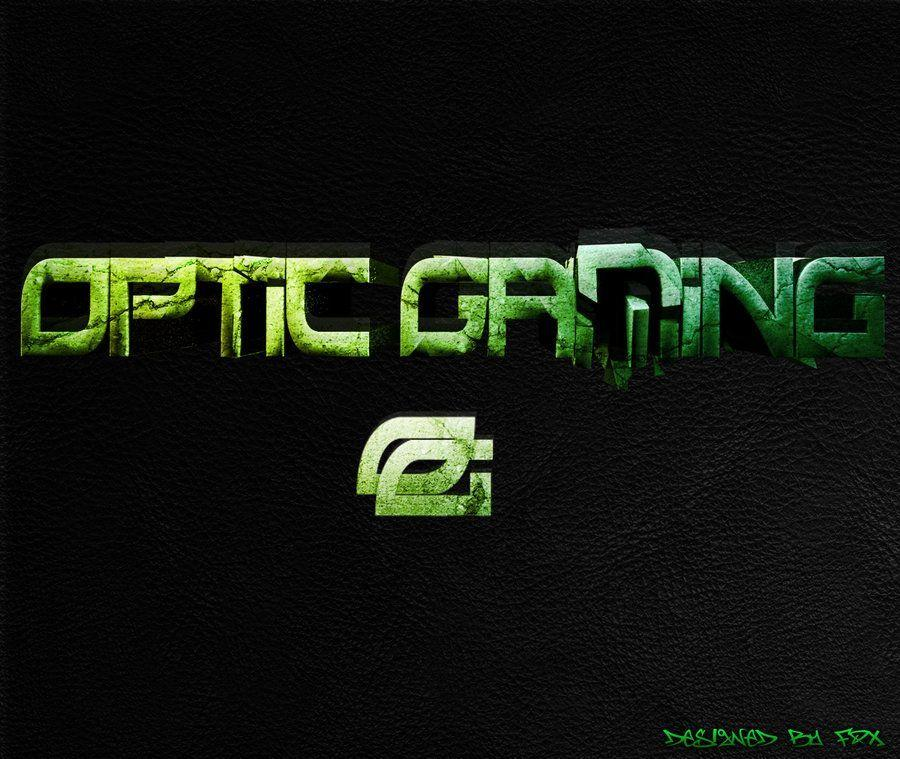 DeviantArt: More Like Speed Art //Optic Gaming Wallpapers by