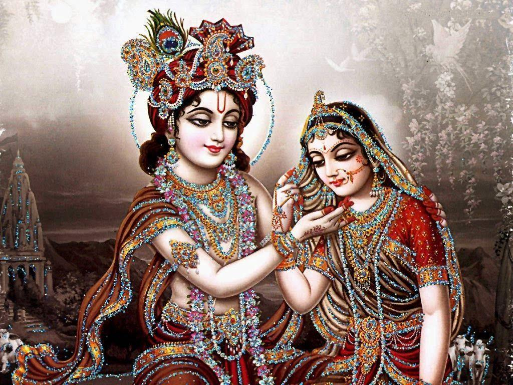 10 Best Radha Krishna HD Wallpapers Free Download 2016